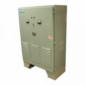 Galaxy Series 600 VDC Nominal Input Pure Sine Wave DC-AC Inverters