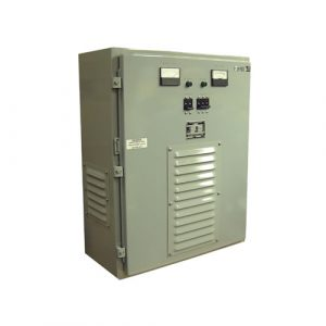 Freestanding Chassis Inverters