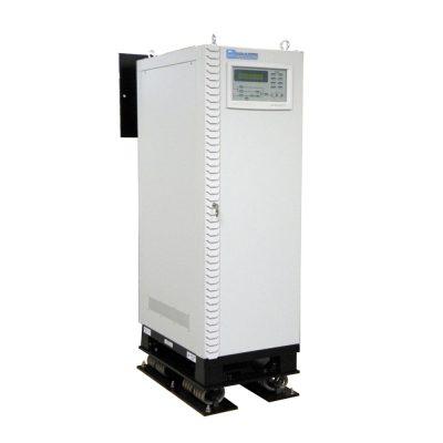 Jupiter Series 10-450+ KVA True Online UPS Systems